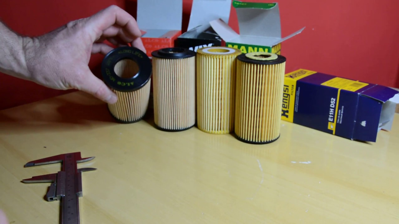 alco fuel filters automotive in line fuel filters