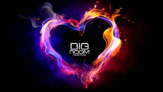 Big Room House Mix #9 | The Imperators