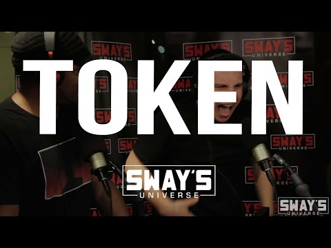 Friday Fire Cypher: Token Goes Berserk and Kicks an Outstand