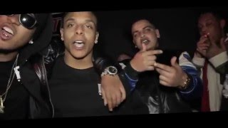 r3g the gang yp feat dougie x miksleez official music video