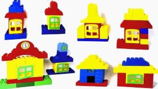 Считаем игрушечные машинки, поезда, самолеты Развивающее видео(Это видео создано с помощью видеоредактора YouTube (http://www.youtube.com/editor), 2015-09-01T07:34:26.000Z)