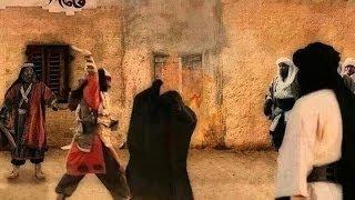 Həzrəti Fatimənin(ə) şəhadət mərasimi - Moskva Əhli-beyt islam cəmiyyəti 2014 Mp3 Yukle Endir indir Download - MP3MAHNI.AZ