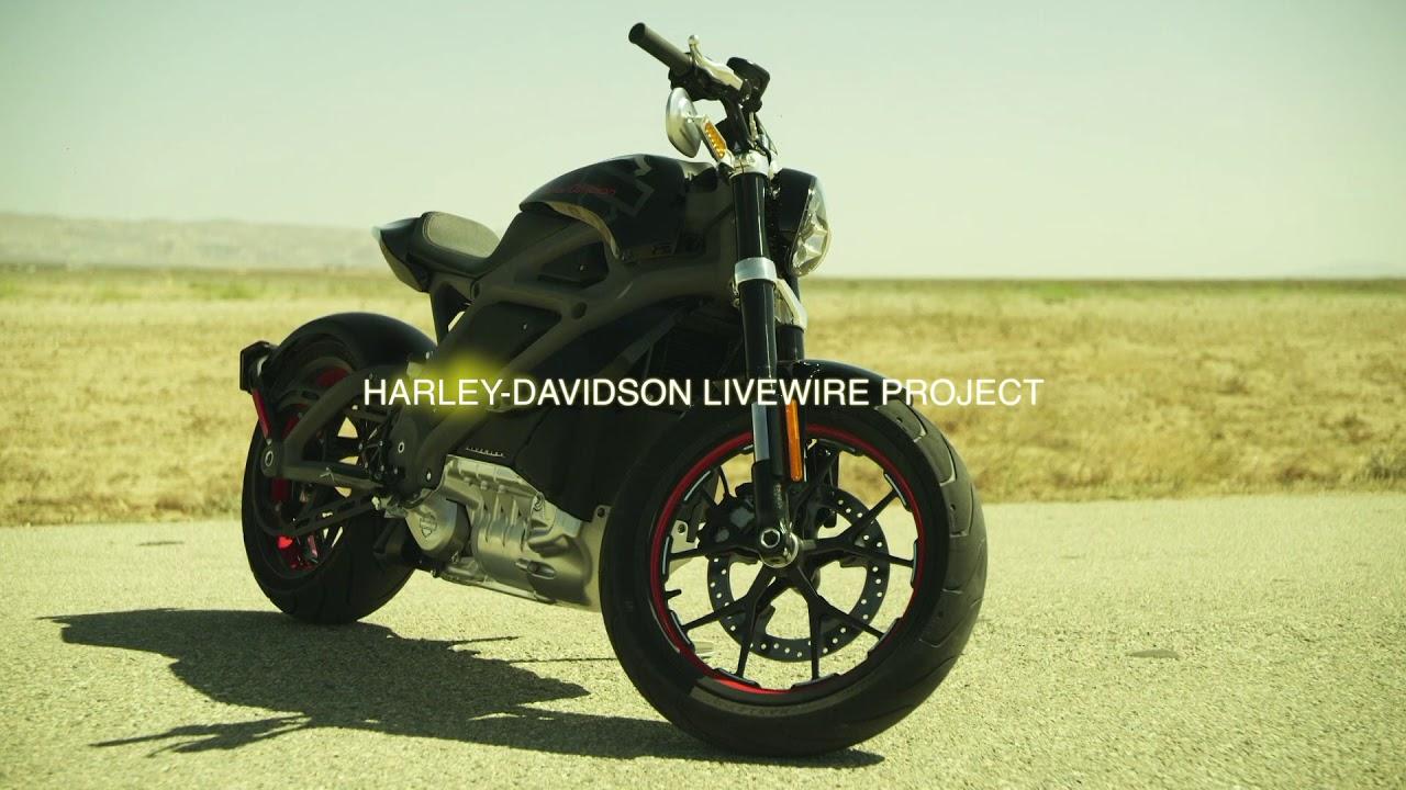 Livermore Harley-Davidson® | The Bay Area's Premier Harley