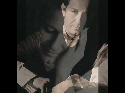 Bruce Roberts & k.d.lang  Intimacy