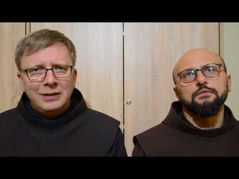 bEZ sLOGANU2 (352) W co się ubrać do kościoła?