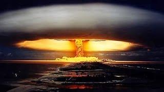 القنبلة النووية الصينية Full documentary 2014 hd