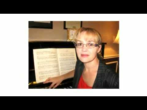 Piano Lessons | Katy TX | 832-321-3382 | The Conservatory of Music at North Katy
