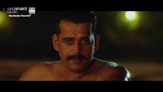 Repeat youtube video Kavan Jaadu | Monalisa, Ravi Kishan | Hot Bhojpuri song | Rakhtbhoomi | HD