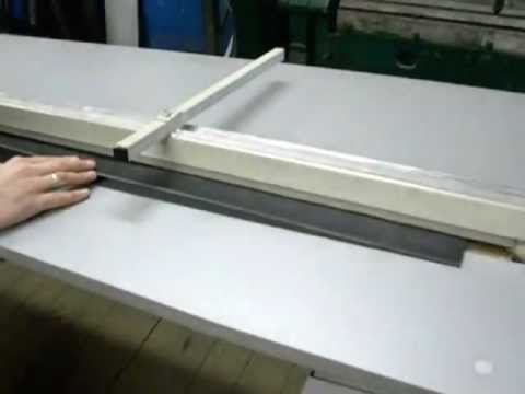 Поливинилхлорид экструзии листа машины - YouTube