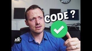 Vlog Permis Moto #1 - Le CODE ? C'est fait ! - Axelek