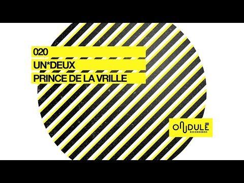 UN*DEUX - 3615 CARO
