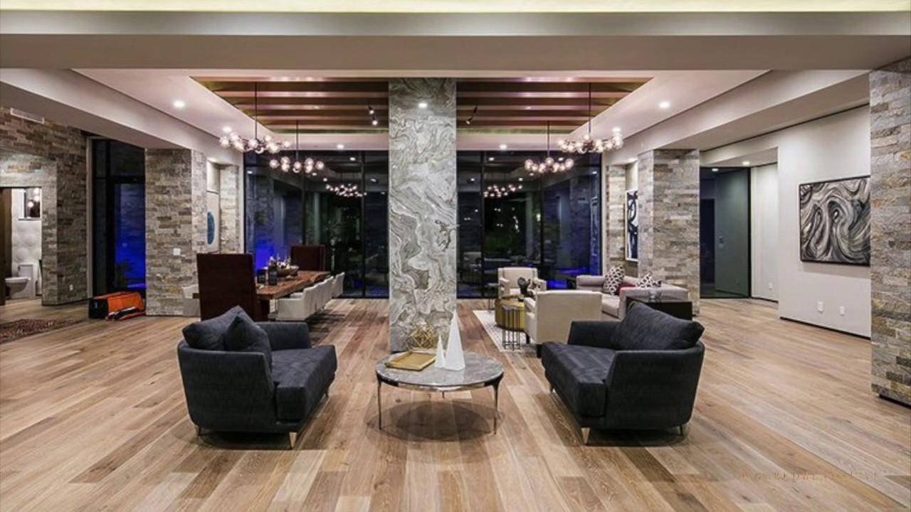Ascayas Designer Spotlight Luxury Interiors By Jennifer Sher