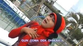 Video Coma Dhikah - Siti Maimunah download MP3, 3GP, MP4, WEBM, AVI, FLV November 2018