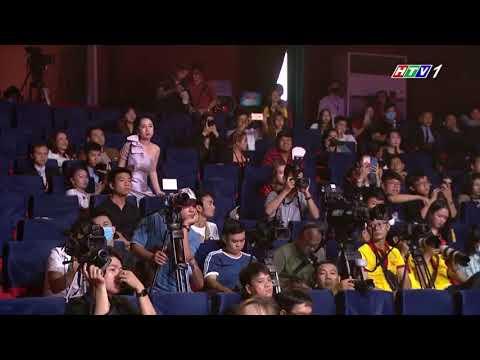 """MỸ PHẨM THIÊN NHIÊN MIDI VENUS – Top 10 Thương Hiệu Hàng Đầu Việt Nam – Viet Nam """"Top Brands 2020"""""""
