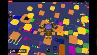 (One Of The Longest Obbies In ROBLOX! 500 CPS!) 5/30 READ DESCRIPTION