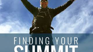 Rewind 04: The Wellness Cancer Summit: The Latest Technology In Health, Fitness, And Beauty with...