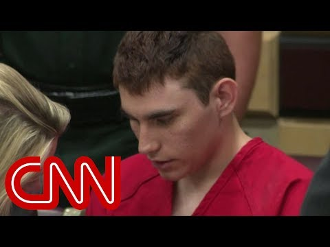 School shooter's past 911 calls released