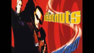 The Beatnuts - Give Me Tha Ass