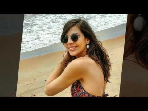 Marina Rosado Dias
