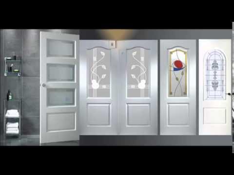 Internal Doors Glasgow Youtube