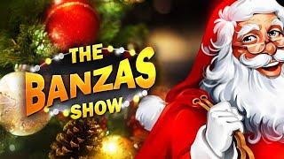 06 | THE BANZAS SHOW | LAS FIESTAS |