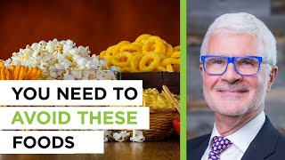 Baixar The Empowering Neurologist - David Perlmutter, MD and Dr. Steven Gundry