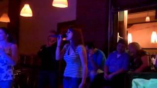 JD the DJ's Karaoke Party