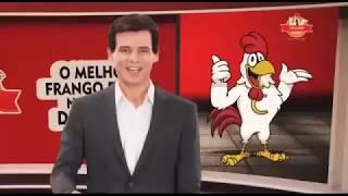 Conheça a Franquia Chicken in House