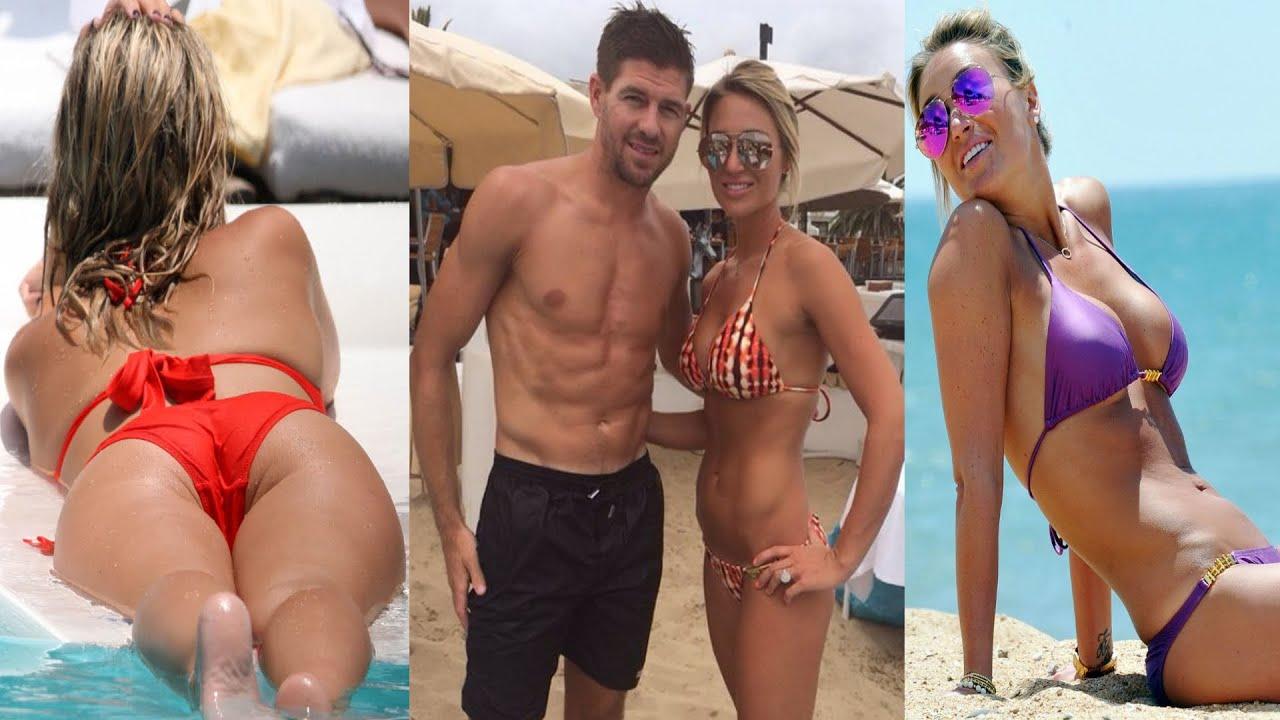 alex curran bikini pictures