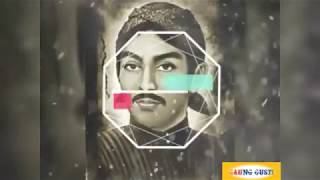 Lir Ilir Sunan Kalijaga - Gaung Gusti (Cover)