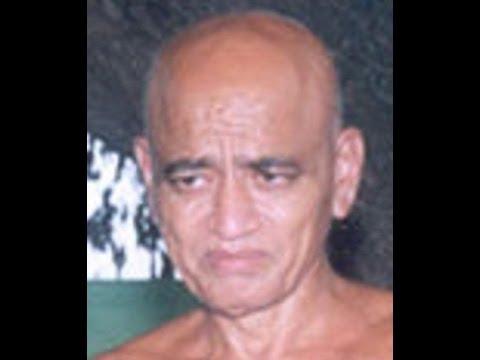 Ik Naam Sancha, Ik Naam Pyara