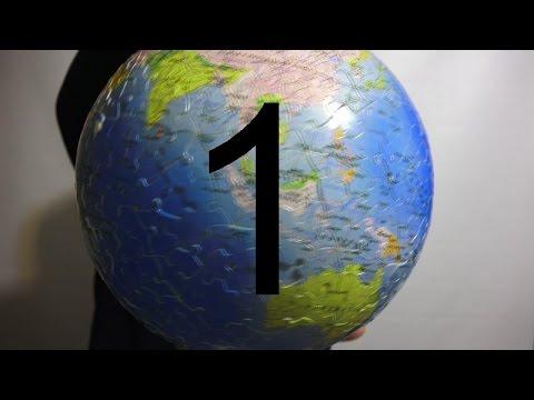 World news 1