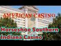 Horseshoe Southern Indiana - Elizabeth Hotels, Indiana
