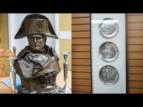 We Buy/Sell/Trade Gold, Silver, and Antiques! - Philly Pawn Shop Express - Philadelphia Pawn Shop