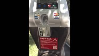 видео Для чего нужны и кто производит парковочные ограждения и столбики