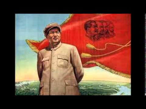 """On Khrushchev's Phoney Communism and Its Historical Lessons for the World"" by MAO TSE-TUNG Jul 1964"