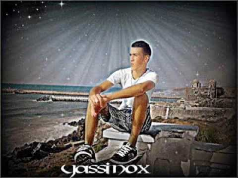 YaSsiNOx NeW SOonG 2013 [بدات الحكاية]