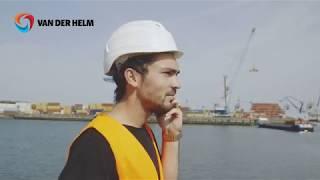 Van der Helm