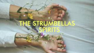 The Strumbellas  Spirits Subtítulos Español Lyrics