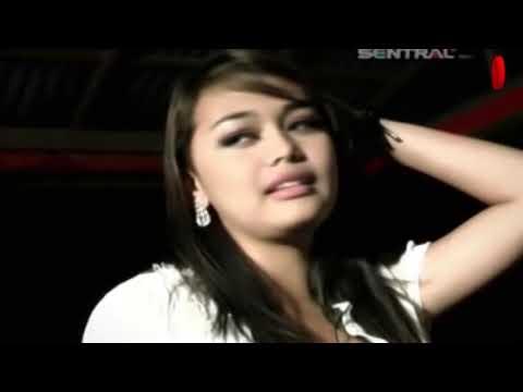 Ovhi Firsty Semakin Sayang Semakin Kejam [Official Music Video]