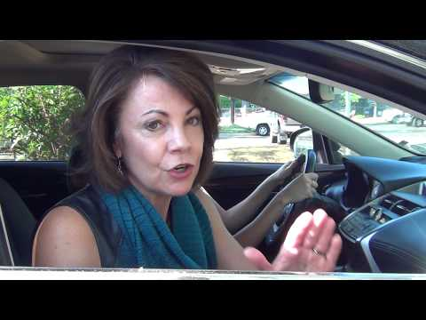 Colleen Stanley: CEOs - Is It Time for Your Marketing Department to Ride With Sales Reps?