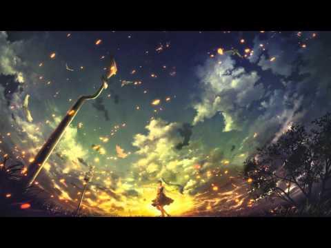 Feint - Horizons (Feat. Veela) (Stan SB Remix)