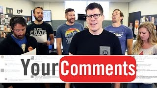 stop arguing with us funhaus comments 15