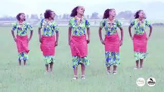new ethiopian oromo music video caaltuu baaldaa ilmmajidaa