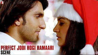 Video Scene: Ladies vs Ricky Bahl | Perfect Jodi Hogi Hamari | Ranveer Singh | Anushka Sharma download MP3, 3GP, MP4, WEBM, AVI, FLV Maret 2018