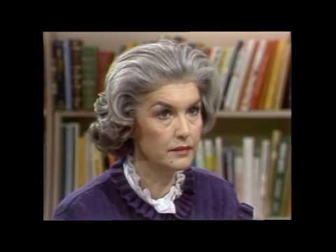 Webster! Full Episode December 6, 1983
