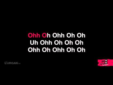 TG Lurgan - Abair leat! (lyrics)