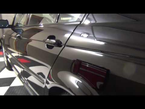 You Do Performance Bmw E46 Fensterheber Einbau Ausba