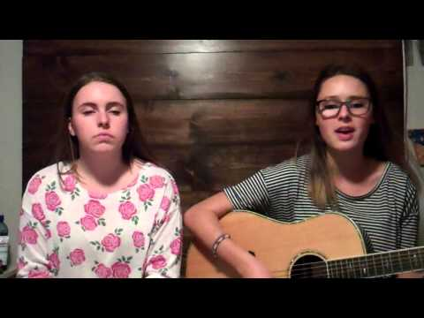 Blank Space Cover