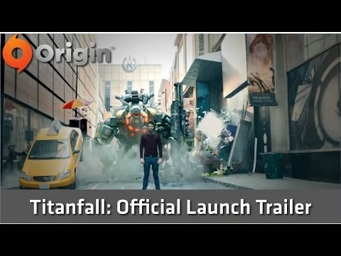 """CGI Animated Short Film: """"Crunch"""" by Gof Animation 